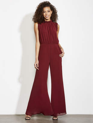 3c75de15547a ... Orchard Mile · Ali   Jay Ali Jay Its You Girl Jumpsuit