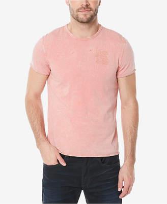 Buffalo David Bitton Men's Torai T-Shirt