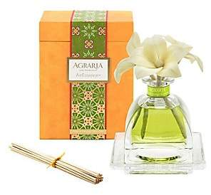 Agraria Lime & Orange AirEssence 3.0 Diffuser