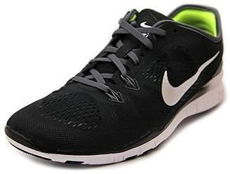 Nike Women's Free 5.0 Tr Fit 5 Training Shoe 9.5 Women US