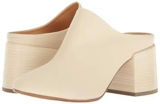 MM6 MAISON MARGIELA Mule Women's Shoes