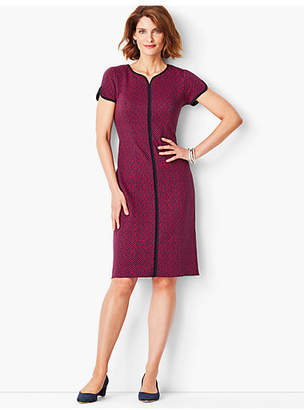 Its Fashion Plus Size Dresses Shopstyle