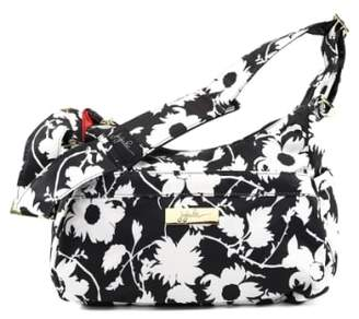 Ju-Ju-Be 'Legacy HoboBe - The Duchess' Diaper Bag