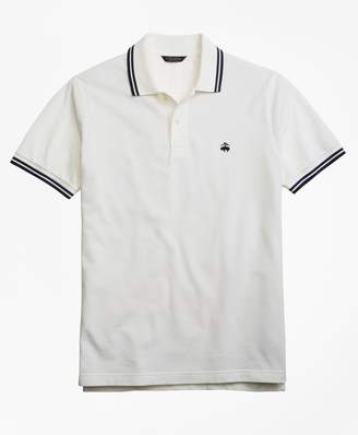 Brooks Brothers Original Fit Supima Polo Shirt