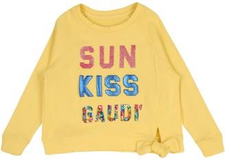 Gaudi' GAUDÌ Sweatshirts - Item 12169180GS
