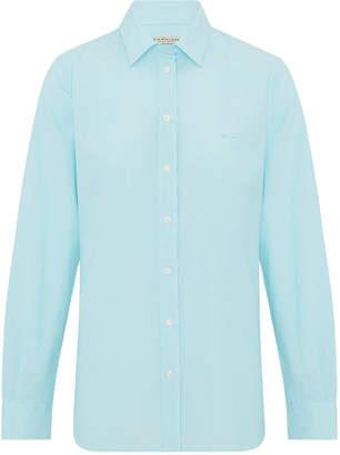 R.M. Williams Nicole Long Sleeve Shirt