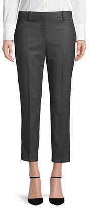 Theory Treeca Cropped Pants
