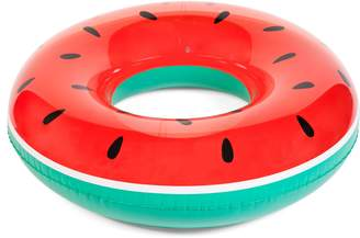 Sunnylife WATERMELON POOL RING