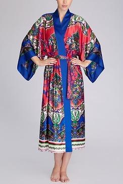 Natori Amidala Robe Style T74000