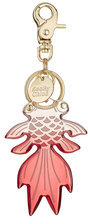 See By ChloeSee by Chloé Charm Keychain