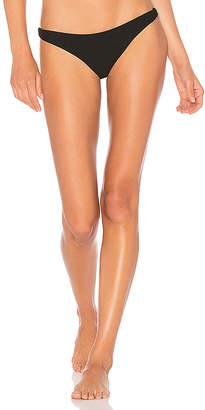 SKYE & staghorn x REVOLVE Basic Bikini Bottom