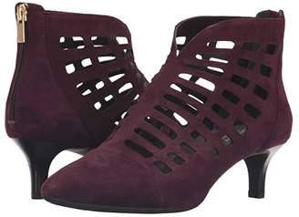 Rockport Total Motion Kalila Cut Out