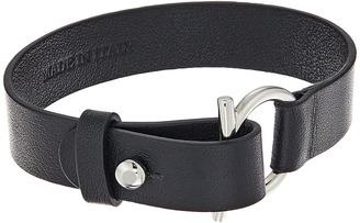 Salvatore Ferragamo - Mistero Bracelet - 541585 Bracelet $210 thestylecure.com