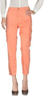 True Religion Casual pants - Item 13071220UK