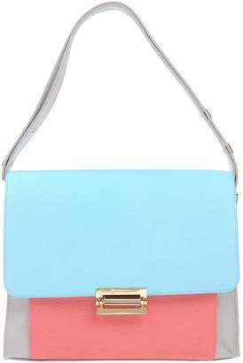 Piquadro Handbags - Item 45336690