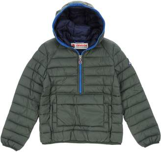 Invicta Synthetic Down Jackets - Item 41641262WG