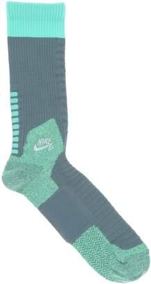 Nike SB COLLECTION Socks