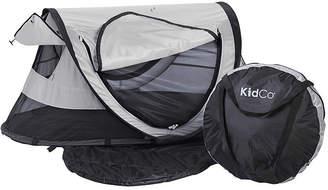 KidCo Peapod Plus Travel Bed