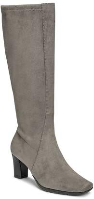 Aerosoles A2 By A2 by Lemonade Women's Knee-High Boots