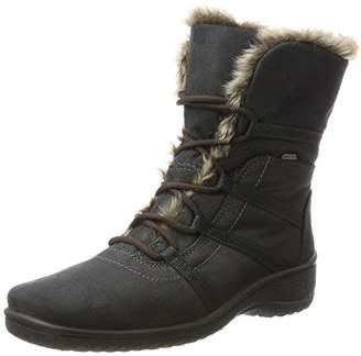 ara München-ST-Gor-TEX, Women's Snow Boots