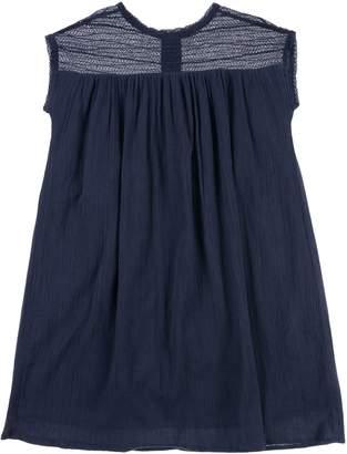Bonton Dresses - Item 38774437TC
