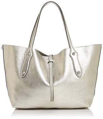 Isabella Collection Annabel Ingall Small Leather Tote - 100% Exclusive