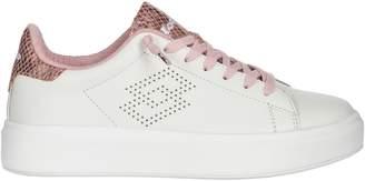 Lotto Impressions Phiton Sneakers