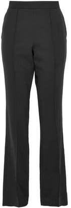 Marni Twil Bootcut Pants