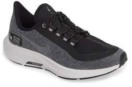Nike Pegasus 35 Shield GS Running Shoe