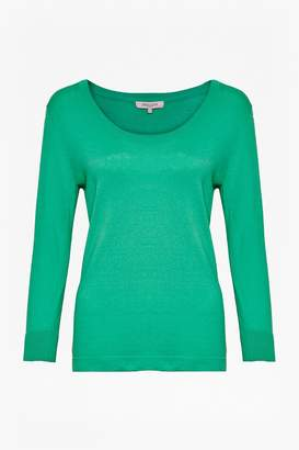 Great Plains Rocking Basics Knitted Top