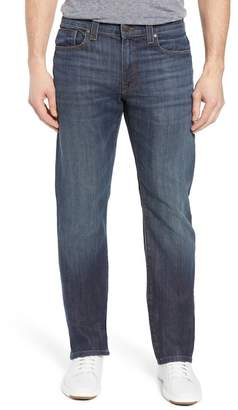 Fidelity 50-11 Relaxed Fit Jeans (Windwood Vintage)