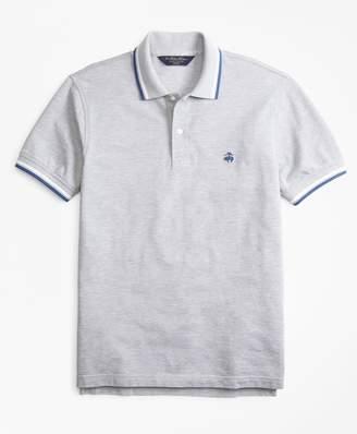 Brooks Brothers Slim Fit Supima Polo Shirt