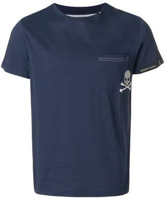 Philipp Plein Trouble T-shirt