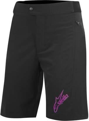Alpinestars Stella Pathfinder Shorts - Women's