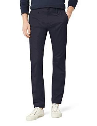 G Star G-Star Men's Bronson Trousers, Beige (DUNE 239), 35W X 34L