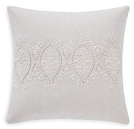 Bainbridge Decorative Pillow, 14 x 14