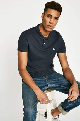 Jack Wills Aldgrove Polo Shirt