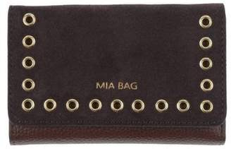 Mia Bag Wallet