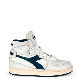 Diadora Heritage Mi Men Sneakers