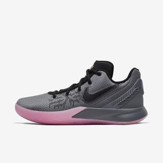 Nike Basketball Shoe Kyrie Flytrap II