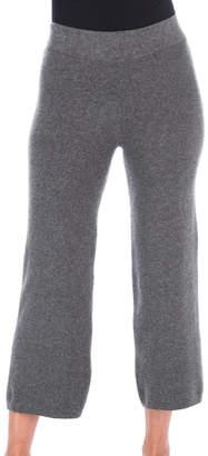 Bobeau Ripley Sweater Pant