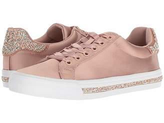 Jessica Simpson Drister Women's Shoes