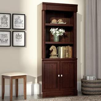 Three Posts Henley Standard Bookcase