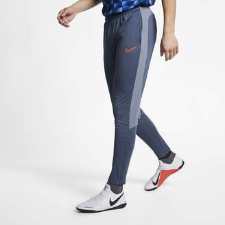95478aae54 Nike Men's Soccer Pants Dri-FIT Academy