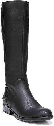 LifeStride Xandy Riding Boot - Women's