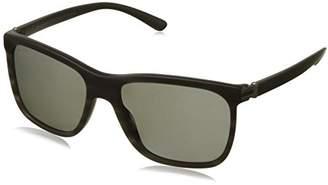 Bulgari Bvlgari Unisex-Adult's 6071 Sunglasses