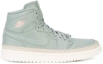 Nike Jordan 1 Retro High Premium sneakers