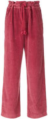 Isabel Marant Roy trousers