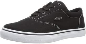 Lugz Men's Vet Sneaker, Canvas