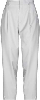 Cellar Door Casual pants